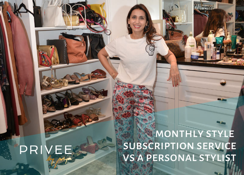 Don't Fall Into The Monthly Style Subscription Box… Here's WHY!